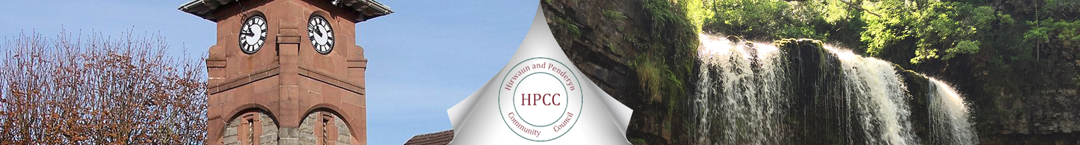 Header Image for Hirwaun and Penderyn Community Council